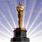 E o Oscar vai para…